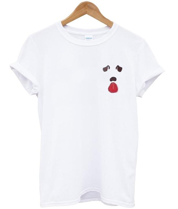 dog funny t-shirt