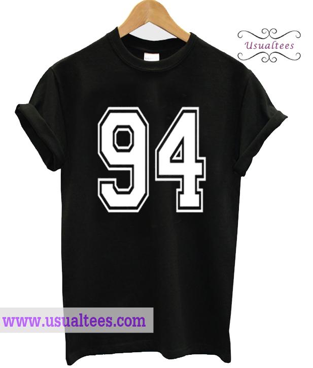 94 T Shirt