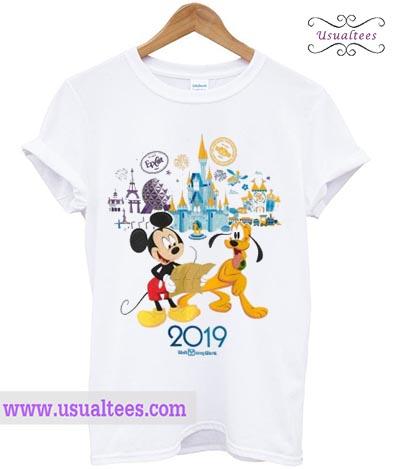 4805b25a Mickey-Mouse-and-Friends-Walt-Disney-World-T-shirt.jpg
